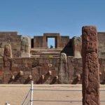 Luis tobajas arqueologie 2