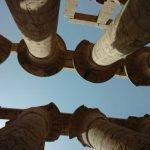 Luis tobajas columnas
