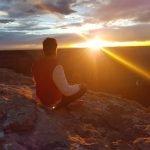 Luis tobajas sunset