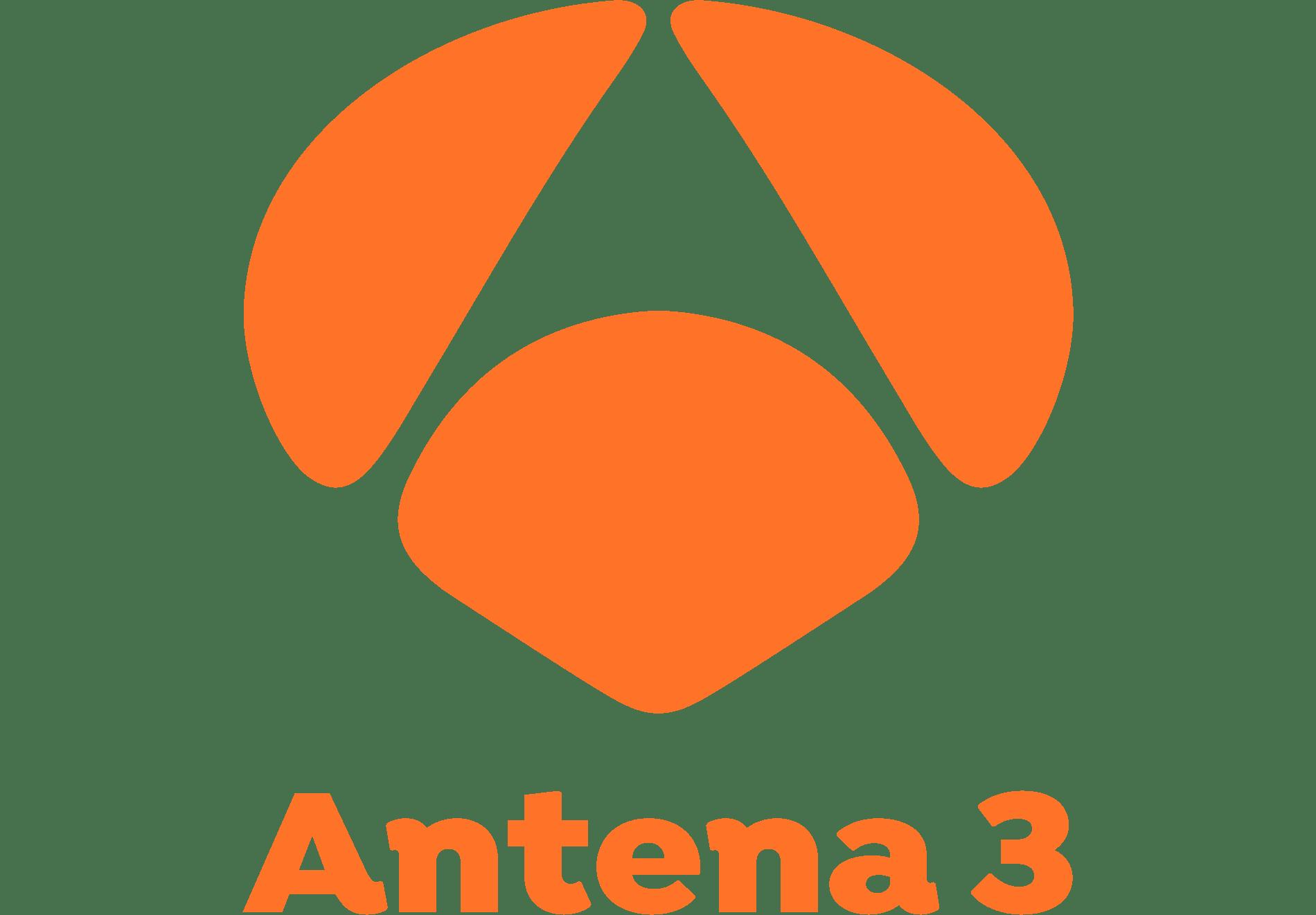 Antena 3 Desafío Viajero