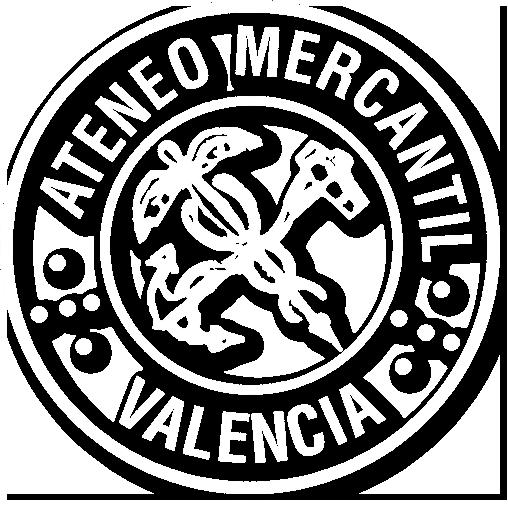 Ateneo Mercantil Valencia Desafío Viajero